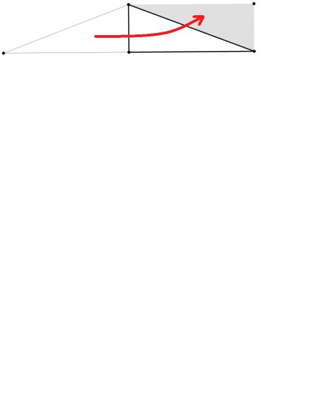 triangle rect vietnam