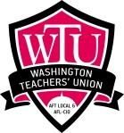 wtu logo