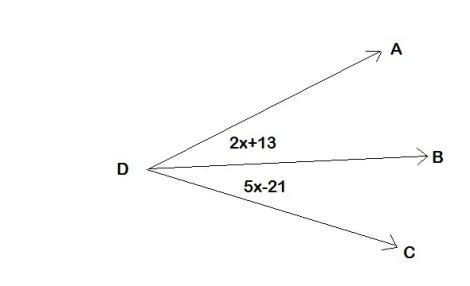 gppfy angle question