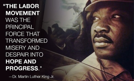 20140114-mlk-laborquote-facebook-share-580px