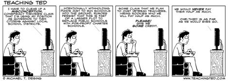 cartoon-on-ed
