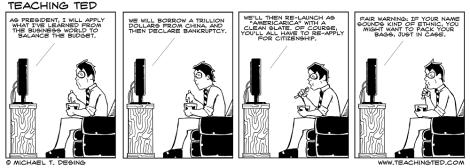 cartoon-on-trump